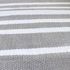 round bath rugs washable cotton rugs decorug used oriental rugs