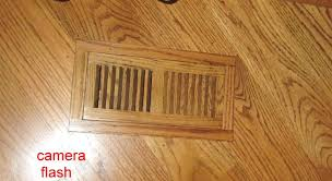 mobile home flooring. Louvered Mobile Home Flooring