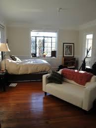 decorating a studio apartment. Image Of: Studio Apartment Interior Decorating A