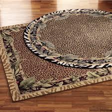 image of home depot indoor outdoor rugs set