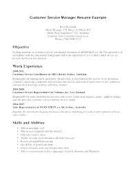resume example for skills section 12 13 skills section resume examples lascazuelasphilly com
