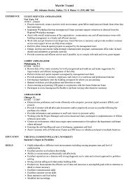 Student Ambassador Resume Ambassador Resume Samples Velvet Jobs 8