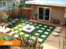cheap backyard ideas no grass. backyard ideas for dogs small yards no grass cheap
