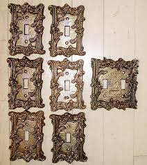 Decorative Light Switch Plates Decorative Wall Switch Plate Covers Get The Best Decorative