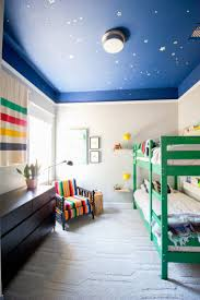 Outdoors Inspired Boys Room | Bedrooms, Spaces and Star