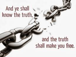Image result for images of truthfulness