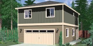 best mother in law suite garage floor plan ideas