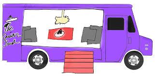 Food Truck Design Design Your Own Food Truck Roaming Hunger