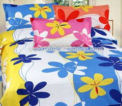 bed sheets printed. Modren Printed Printed Bed Sheets For T