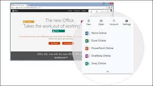 word powerpoint online microsoft gives in releases office online chrome extension news