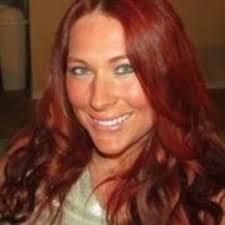 Brandy Phipps (brandy.phipps.3) on Myspace