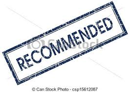 How Do You Sign A Letter Of Recommendation Letter Clipart Letter Recommendation Pencil And In Color Letter
