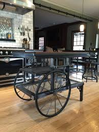 kitchen island cart industrial. Be Careful What You Throw Away \u2014 It Could Your Next Kitchen Island Cart Industrial I