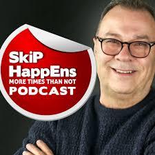 SkiP HappEns  -  Skip Clark & Deb Lamphear - Bringing Nashville to you!