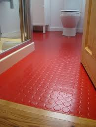 floor extraordinary rubber laminate flooring water resistant laminate flooring and red tile bathroom flooring and
