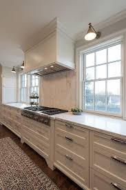 kitchen cabinet boxes only f91 on excellent small home decor inspiration with kitchen cabinet boxes only