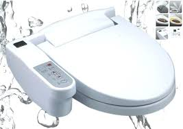 automatic toilet seat closer revealing cover purchasing souring agent com