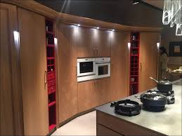 built in home office cabinets. large size of kitchenbuilt in wall cabinets kitchen hutch ikea built desk plans home office