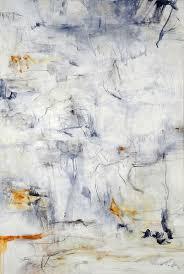 Diane McGregor | White Sands (2019) | Available for Sale | Artsy