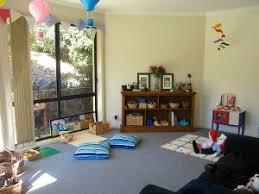 Mobili Cameretta Montessori : Tutto quello che devi sapere sui lettini per bambini e neonati