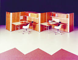 Herman Miller Furniture Design Plans 15 Herman Miller Projects That Have Changed Our Way Of