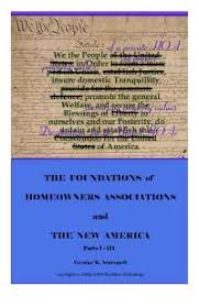 rough outline of swope family in america essay american  the foundations of homeownders associations and the new america essay american history george