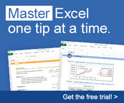 Using Vba To Activate A Chart Excel 2003 Vba Engram 9