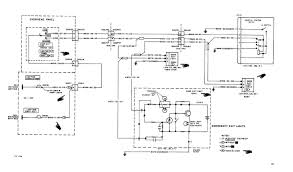 wiring diagram for emergency lighting on emergency lighting wiring emergency lighting wiring diagram with key switch at Emergency Lighting Wiring Diagram