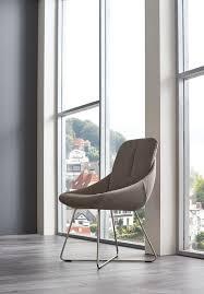 Stuhl Luna Stühle Sessel Esszimmer Venjakob Möbel