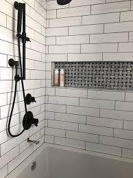 black bathroom fixtures. Gallery Of Black Bathroom Fixtures . U