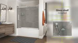 easy bathroom shower wall panels 11 just with home remodel with