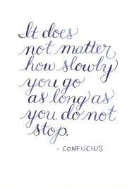 Inspirational Quotes Pinterest
