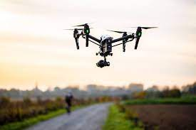 Flycam giá rẻ - Flycam chính hãng DJI Mavic 2 Pro, Mavic Mini, Mavic Air,  Phantom 3,4, Mavic air, Inspire 2 giá tốt nhất