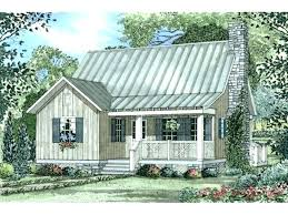 house plans with wrap around porch com house plans medium size of small houses design farmhouse
