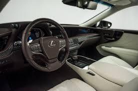 2018 lexus 4 door. exellent lexus 26  47 intended 2018 lexus 4 door t