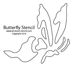 Letter Stencils To Print And Cut Out Stencils Print Rome Fontanacountryinn Com