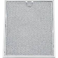 Hood Grease Filter Ge Over The Range Microwave Grease Filter Pm6x486ds The Home Depot
