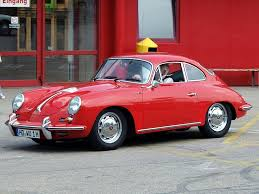 what is classic car insurance