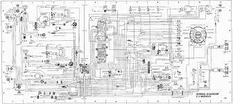 jeep cj5 wiper wiring wiring diagrams jeep cj7 wiper wiring diagram wiring diagram third level 1982 ford ignition wiring cj 7 wiring