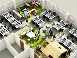 office layouts examples. Agile Working Examples | Ofiice Design Pinterest Office Designs, Spaces And Interiors Layouts S