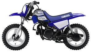 yamaha 50. magnify yamaha 50