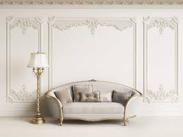 5 out of 5 stars (1,259) 1,259 reviews $ 63.95 free shipping favorite. 3d Classic Interior Wall With Cornice And Moldings Mural Removable Wallpaper Peel Stick Wall Mural Wall Art Wall Sticker Jess Art 42 In 2021 Classic Interior Interior Walls Interior