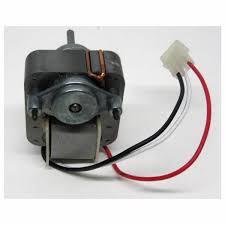broan range hood wiring diagram wiring diagrams broan range hood wiring diagram photo al wire images