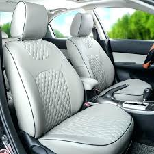 replace car seat cover replacing covers how to install leather seats for corolla britax romer ca replace car seat cover