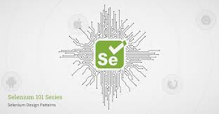 Design Patterns Enchanting Selenium 48 Mastering Selenium Design Patterns