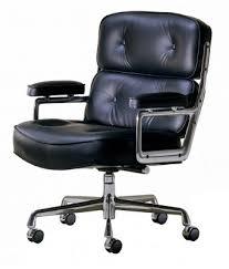 milan direct replica eames executive office. Eames Office Chair Replica. Dwr\\u0027s Time Life \\u003d $3,549 ( Milan Direct Replica Executive E