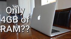 tweedehands macbook air 13