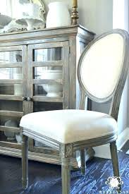 makeup vanity chair bathroom vanity chair makeup vanity chair fascinating bathroom vanity chair with back on bathroom vanity chair