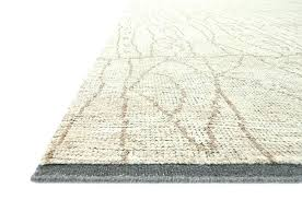 carpet pads for area rugs also beautiful area rug pads felt rug pads for od floors