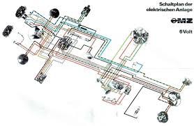 mz muz riders • view topic any got an mz 125 wiring diagram 6v wiring diagram